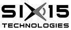 SIX-259x60