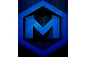 Maxim-Logo1
