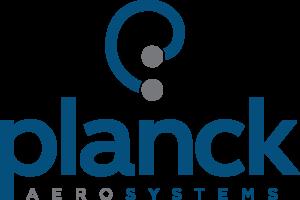PLA-19-001-Planck-Logo (003)