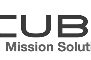 CubicMissionSolutions_VLockup (002)